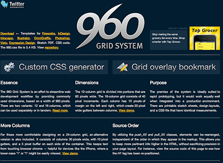 grid_960