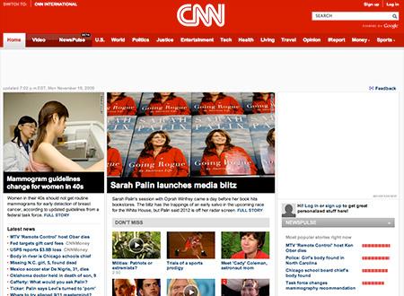 grid_cnn