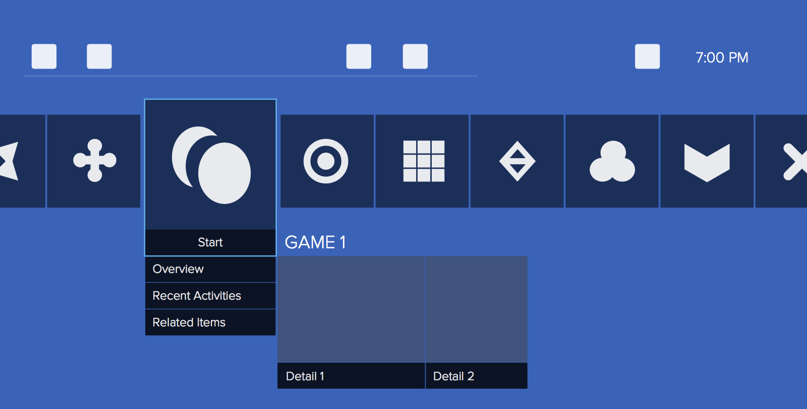 how to delete an user on ps4